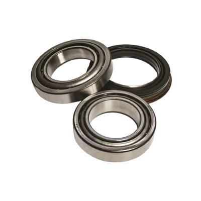 "Axle and Differential - 11.5"" Rear Axle - Nitro Gear & Axle - AAM 11.5"", GM Rear Wheel Bearing & Seal Kit"