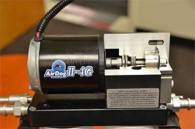 AirDog - AirDog II-4G DF-165 Lift Pump 2001-2010 - Image 3