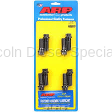 Engine - Bolts, Studs, and Fasteners - ARP - ARP Flywheel Bolts (2001-2010)