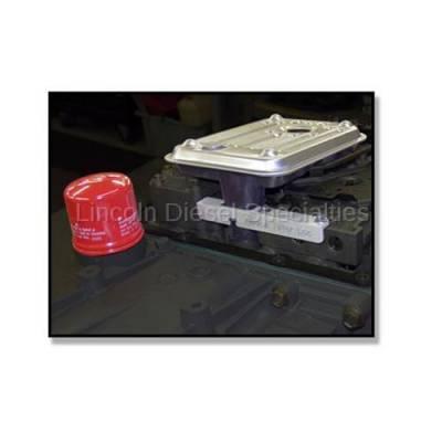 SunCoast GM Converters Deep Filter Kit