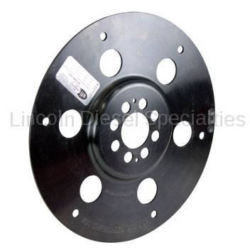 Transmission - Flex Plate - BD Diesel Performance - BD-Power Heavy Duty Flex Plate (2001-2016)