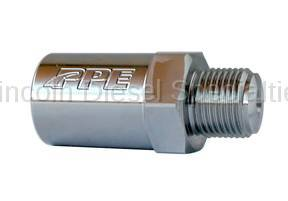 Fuel System - Aftermarket Fuel System - Pacific Performance Engineering - PPE LB7 Race Fuel Valve
