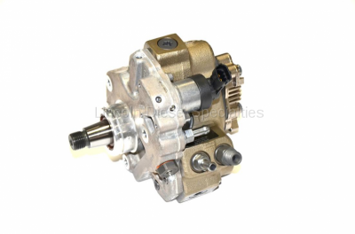Fuel System - Injection Pumps - LDS LBZ SuperSport CP3 Pump