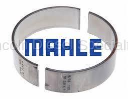 Mahle OEM - Mahle P Series Rod Bearing (2001-2016)