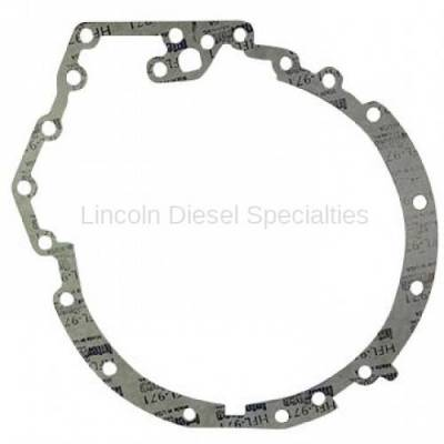 Transmission - Gaskets & Seals - Pacific Performance Engineering - PPE Allison Rear Cover Gasket