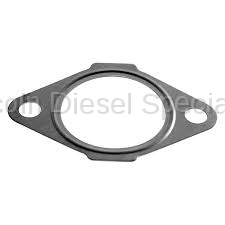 Cooling System - Gaskets and Seals - GM - GM OEM Water Pump Outlet Gasket (2001-2016)