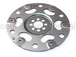 Transmission - Flex Plate - GM - GM Duramax Flexplate (2001-2018)