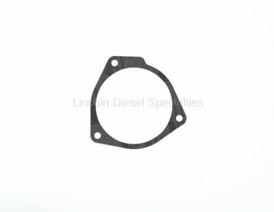 Engine - Engine Gaskets and Seals - GM - GM Turbo Horn Inlet Gasket