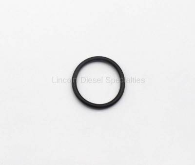 Engine - Components - GM - GM Duramax Oil Pressure Relief Valve Seal (2001-2016)