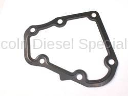 Engine - Engine Gaskets and Seals - GM - GM Duramax PCV Valve Cover Gasket