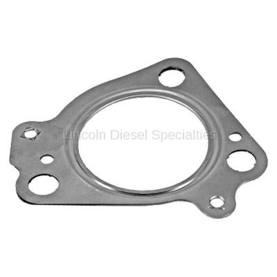 Engine - Engine Gaskets and Seals - GM - GM Duramax Turbo to Exhaust Up pipe Gasket  (2001-2016)