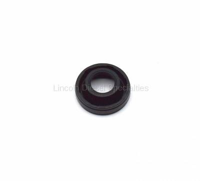 Engine - Engine Gaskets and Seals - GM - GM Duramax Valve Cover Fuel Line Grommet (2001-2004)