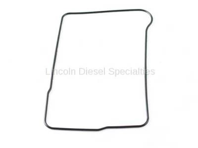 Engine - Engine Gaskets and Seals - GM - GM Duramax Engine Oil Cooler Seal (2001-2016)*