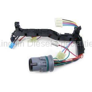 Transmission - Electronics - GM - GM Duramax Allison Internal Wire Harness, Without G Solenoid