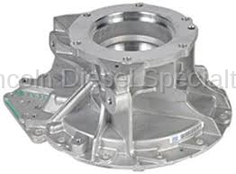 Transmission - Components - GM - GM Allison Rear Extension Housing