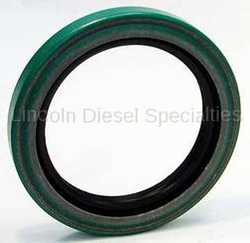 Transmission - Gaskets & Seals - GM - GM Allison Transmission Output Shaft Seal