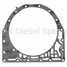 Transmission - Gaskets & Seals - GM - GM Allison Converter Housing Gasket