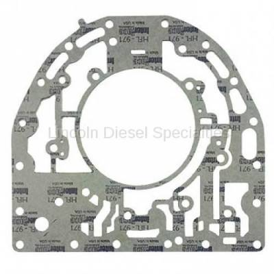 Transmission - Gaskets & Seals - GM - GM Allison Transmission Gasket (Separator Plate)