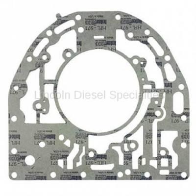 GM Allison Transmission Gasket (Separator Plate)