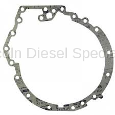 Transmission - Gaskets & Seals - GM - GM OEM Allison Rear Adapter Housing Gasket (2001-2018)
