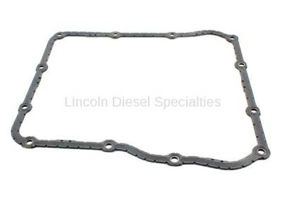 Transmission - Coolers & Lines - GM - GM Allison Transmission Pan Gasket