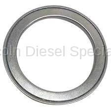 Transmission - Bearings & Bushings - GM - GM Allison Transmission Bearing (T-3 & T-5)