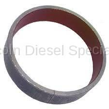 Transmission - Bearings & Bushings - GM - GM Allison Stator Support Bushing