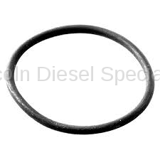 "Engine - Engine Gaskets and Seals - GM - GM CP3 to Bracket O-Ring ""Small"" (2001-2016)"