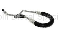 07.5-10 LMM Duramax - Steering - GM - GM Power Steering Return Hose