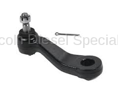 07.5-10 LMM Duramax - Steering - GM - GM OEM Replacement Pitman Arm*