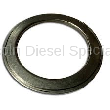 Transmission - Bearings & Bushings - GM - GM Allison Transmission T5 Bearing
