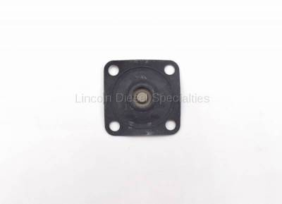 Engine - Engine Gaskets and Seals - GM - GM Replacement PCV Valve (2001-2005)