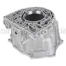 Transmission - Components - GM - GM Allison Replacement Front Bell Housing w/ Boss Sensor