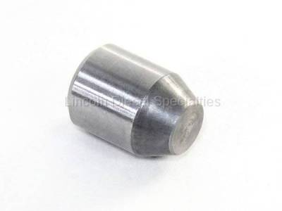 Transmission - Components - GM - GM Transmission to Engine Dowel Pin (2001-2018)