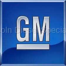 Axle and Differential - Universal Joints & Yokes - GM - GM OEM U-Joint Strap Bolts for 1410 or 1480 U-Joints