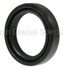 Transfer Case - 263XHD (Push Button) - GM - GM OEM Transfer Case Input Seal 263HXD / 261XHD / 263HD / 261HD