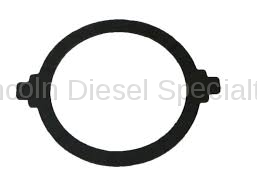 Transfer Case - 263XHD (Push Button) - GM - GM OEM Planetary Thrust Washer 261HD/263HD/261XHD/263XHD