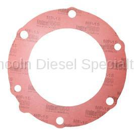 Transfer Case - 261XHD (Floor Shift) - Pacific Performance Engineering - PPE Transfer Case Gasket