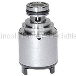 "Transmission - Electronics - GM - GM Allison Automatic Transmission ""B""  Trim Pressure Control Solenoid Valve"