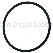 Transmission - Gaskets & Seals - GM - GM Allison Clutch Outer Seal (4-5)