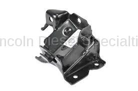 Engine - Components - GM - GM OEM Duramax Engine Motor Mount (Drivers Side) (2001-2010)