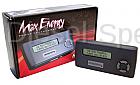 06-07 LBZ Duramax - Tuners and Programmers - HYPERTECH - HyperTech Max Energy Programmer