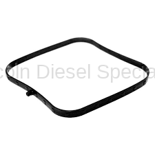 Engine - Engine Gaskets and Seals - GM - GM Duramax Intake Runner Y-Bridge Gasket (2006-2016)