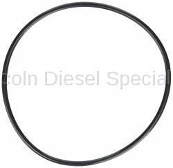 Transmission - Gaskets & Seals - GM - GM Allison Clutch Piston Seal (4-5-6) C2, 6 Speed