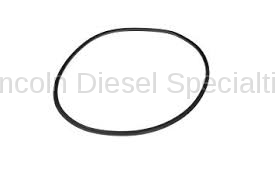 Transmission - Gaskets & Seals - GM - GM Allison C5 Clutch Piston Inner Seal (2001-2017)