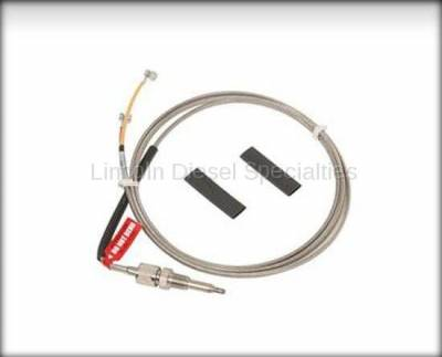 07.5-10 LMM Duramax - Tuners and Programmers - Edge - Edge Products Juice With Attitude Replacement EGT Probe (only for Juice w/ Attitude products)