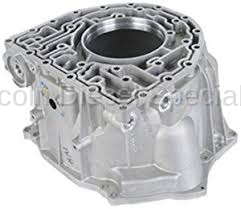 Transmission - Components - GM - GM Allison Transmission  Front Converter Bell Housing (2007.5-2013)
