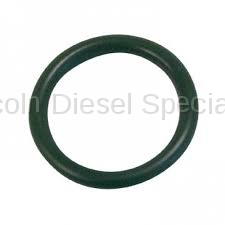 Transmission - Gaskets & Seals - GM - GM Allison Plug/Seal Transmission Front Valve Body (2001-2010)