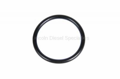 Engine - Engine Gaskets and Seals - GM - GM OEM Oil Fill Tube O-ring (2001-2016)