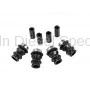 Brake Systems - Brackets, Hardware, Misc. - GM - GM Caliper Guide Bushing Kit (Front or Rear) (2001-2010)